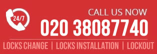 contact details Acton locksmith 020 38087740